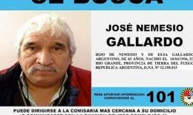 Chile: Prófugo de la justicia de Río Grande por abuso sexual, se encontraría en la localidad de Porvenir