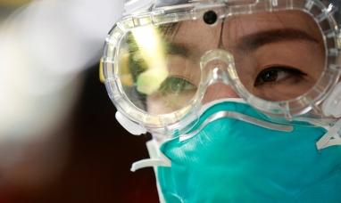 China: Científicos desarrollan una vacuna para contrarrestar el mortal coronavirus