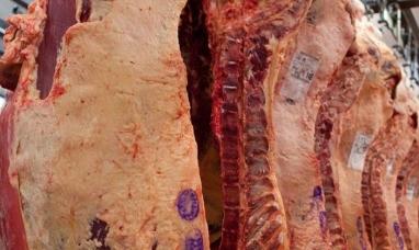 China importará más carne vacuna argentina y ofreció pagar un 36% más
