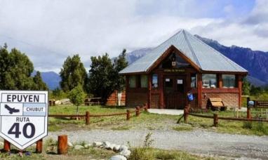 Chubut: A raíz del hantavirus el gobierno anunció beneficios económicos para los pobladores de Epuyén otras localidades