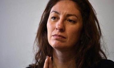 Chubut: Funcionaria del STJ que está cerca de un fiscal impresentable y de los violadores