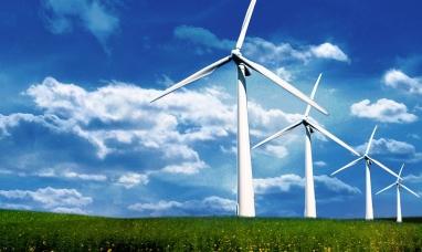Chubut: El Gobernador desmintió un posible impuesto al viento