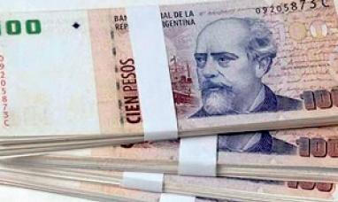 Chubut: Gobierno paga el medio aguinaldo de julio