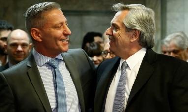 Chubut: No hay plata que alcance, recibió 15.000 millones de pesos extraordinarios de nación en 15 meses