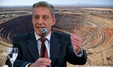 Chubut: La justicia falló contra los pueblos originarios y habilitó el tratamiento del proyecto del gobernador