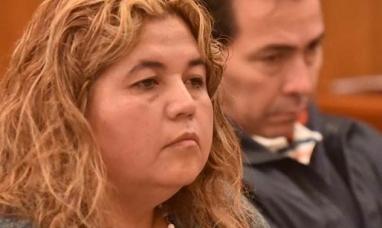 Chubut: Juzgan a ex ministra del ex gobernador Das Neves por corrupción