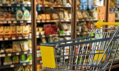 Chubut: Pandemia, crisis e inflación, un combo que derrumba el consumo en los supermercados