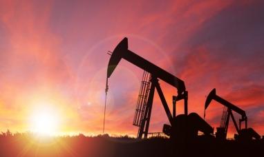 Chubut: Pese a la pandemia la provincia logra mantener estable la producción petrolera