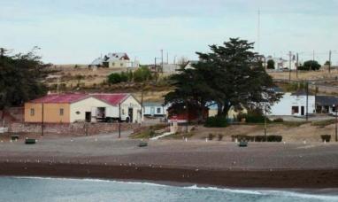 Chubut: Preocupa la reserva de combustible en las comunas rurales para generar energía eléctrica