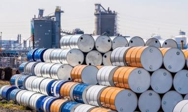 Chubut: La producción petrolera sigue el lento sendero de la recuperación