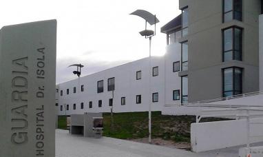 Chubut: Puerto Madryn tiene 40 enfermeros en cuarentena y nación enviará personal de refuerzo