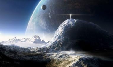 EE.UU.: Científicos creen que podría haber vida extraterrestre en cuatro exoplanetas cercanos