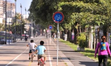Ciudad Autónoma de Buenos Aires, provincia de Buenos Aires, Córdoba y Santa Fe no autorizan las salidas recreativas
