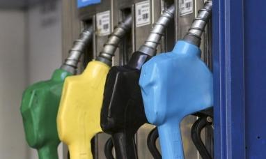 Combustibles: Tierra del Fuego y Santa Cruz también irán a la Corte