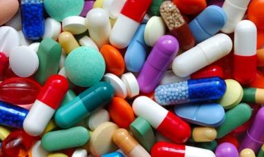 Comienza la semana mundial de concientización sobre el uso de antibióticos