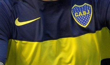 Un día como hoy, pero en 1905 nace Boca Juniors