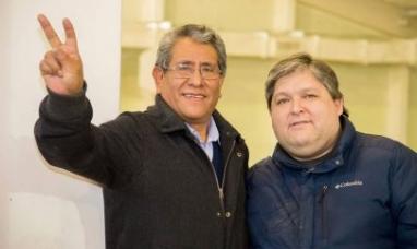 Con una histórica participación de asociados triunfó la lista oficialista de la cooperativa eléctrica de Río Grande