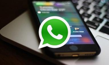 Contra la inseguridad: Vecinos de la margen sur ya tienen su grupo de WhatsApp con la comisaría