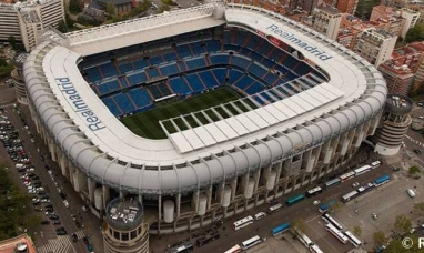 Copa Libertadores de América: River – Boca se juega el 09 de diciembre en España