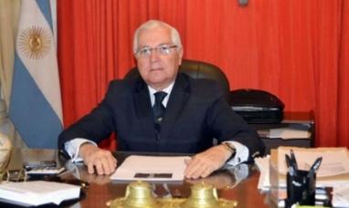 Corrientes: Otorgan excarcelación al ex juez Soto Dávila acusado de favorecer a narcotraficantes en Itatí