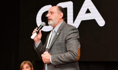 """CRA confirmó el paro del campo: """"Nos vemos en las rutas"""""""