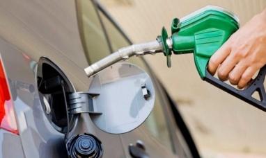 De no creer: Una petrolera baja el precio de sus combustibles