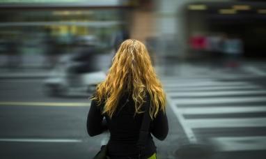 Niña desaparecida vuelve a casa luego de 21 años hablando español, con otro nombre y cuatro hijos