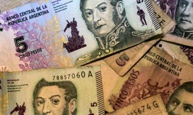 Desde el gobierno nacional se anunció que la figura del general  San Martín volverá a estar en los billetes