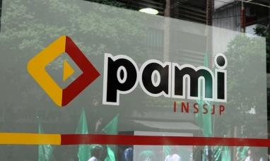 """Desde el PAMI se inició sumario y suspendió a funcionaria en el área """"Veteranos de guerra"""""""
