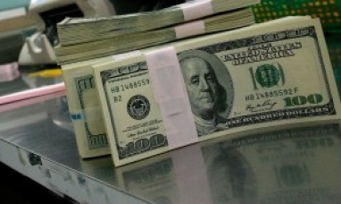 Desde la semana próxima se podrán depositar o retirar dólares de los bancos
