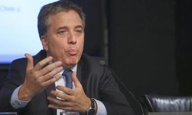 Dujovne admitió críticas a la reforma tributaria y prometió abrir diálogo con sectores afectados
