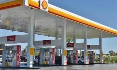 La empresa Shell se sumó a YPF y también sube los precios
