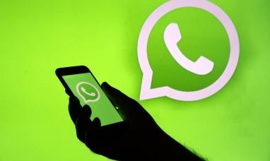 El estado argentino busca evitar que WhatsApp acceda a información privada de usuarios