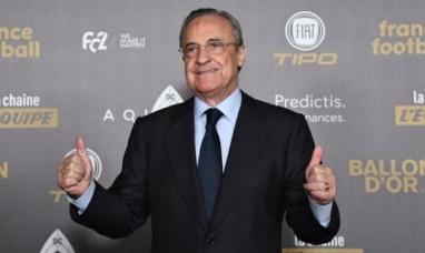 El favor de Macri a Florentino Pérez antes del cambio de sede de la final de la Libertadores