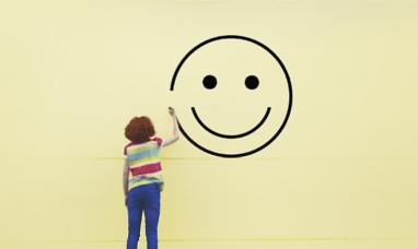 Día de la Felicidad, las 5 cosas que deberías saber