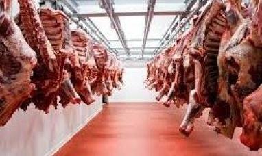 Finalmente, el gobierno postergó para el martes el anuncio sobre la reapertura de las exportaciones de carne