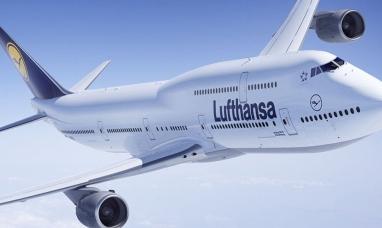 Gobierno de Alemania negó que los vuelos de Lufthansa a Malvinas impliquen un reconocimiento de la soberanía Argentina