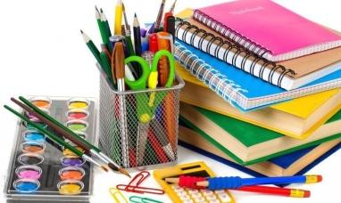 Gobierno informó que el banco provincial ofrece cuotas y descuentos para compra de útiles escolares