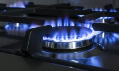 El gobierno nacional suspendió aumento de la tarifa de gas