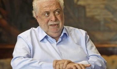 """González García: """"El mundo está hablando del modelo argentino"""""""