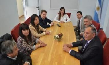 Río Grande: Concejales buscan información sobre la situación económica