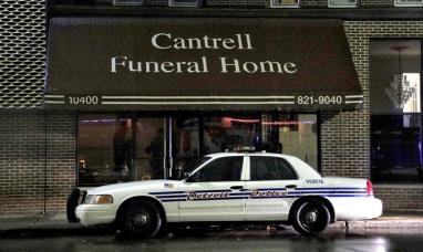 EE.UU.: Hallan 11 cadáveres de bebés en descomposición en el techo de una funeraria