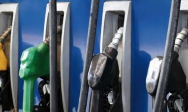 Hoy se concreta el segundo aumento de los combustibles en lo que va del año