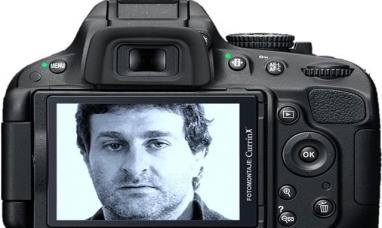 Hoy se cumplen 23 años del asesinato del periodista José Luis Cabezas