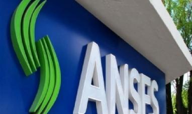 Hoy martes 07 los bancos pagarán a jubilados y pensionados con DNI terminados en 6 y 7