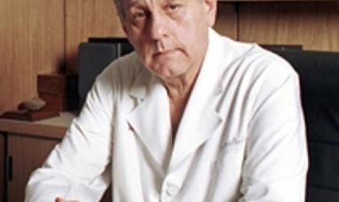 Hoy es el día mundial de la medicina social en homenaje al médico René Jerónimo Favaloro