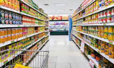 La inflación de agosto fue 2,5% y acumula 51,4% en los últimos doce meses