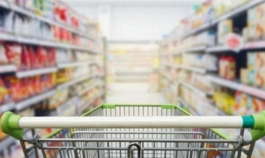 La inflación durante el mes de agosto fue de 2,7% según reportó el INDEC