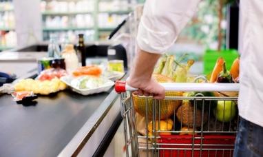 La inflación de julio fue de 3% y acumuló 29,1% en lo que va del año