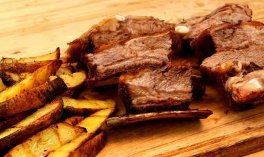 Un informe sostiene que 8 de cada 10 argentinos creen que la carne vacuna es saludable